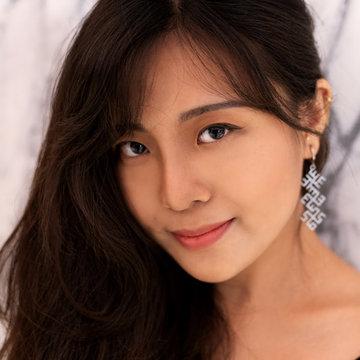 Victoria Songwei Li's profile picture