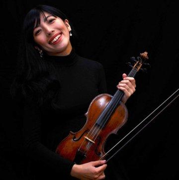 Asuka Sumi's profile picture