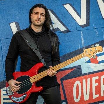 Daniele Borgato's profile picture