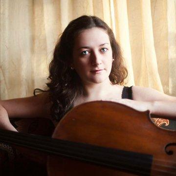 Sophie Gledhill's profile picture