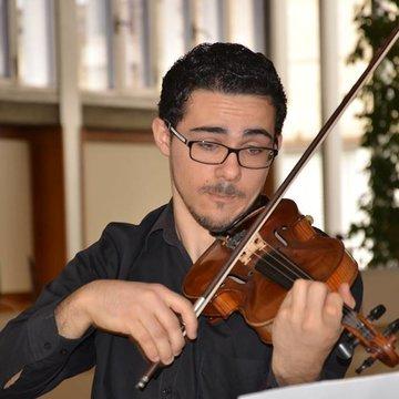 Pierre Louis Attard's profile picture