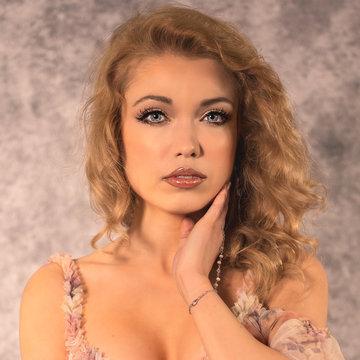 Gemma Louise Doyle's profile picture