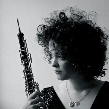 Elsie Woollard's profile picture
