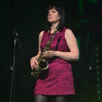 Nicola Baigent's profile picture