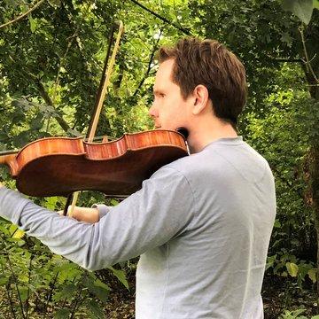 Michael Bennett's profile picture