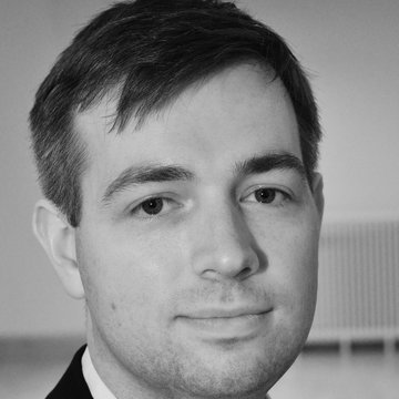John Cuthbert's profile picture