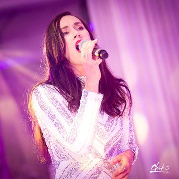 Lorena Dale's profile picture