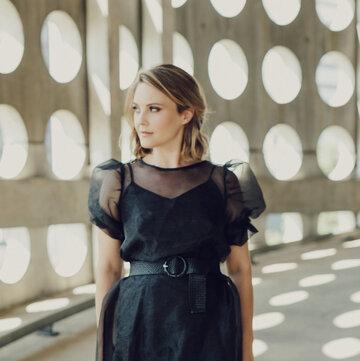 Jekaterina Sarigina's profile picture