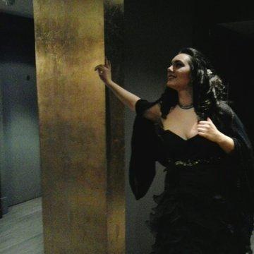Ambra sorrentino's profile picture