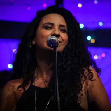 Eleonora 's profile picture