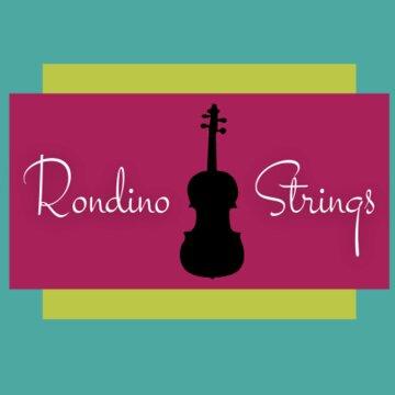 Rondino Strings's profile picture