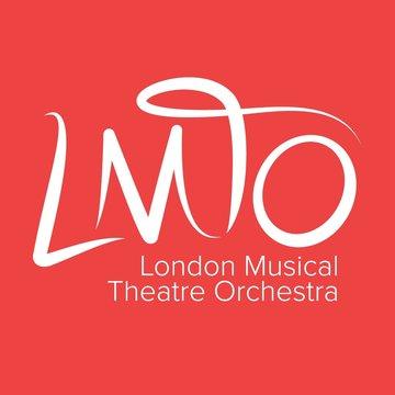 London Musical Theatre Orchestra (LMTO)'s profile picture
