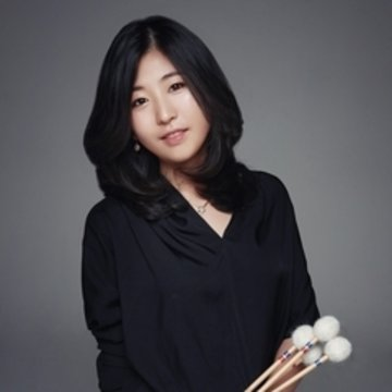 Hyungi Lee's profile picture
