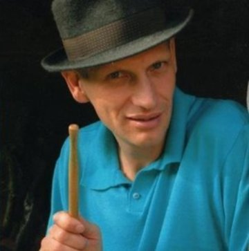 Felix Gibbons's profile picture