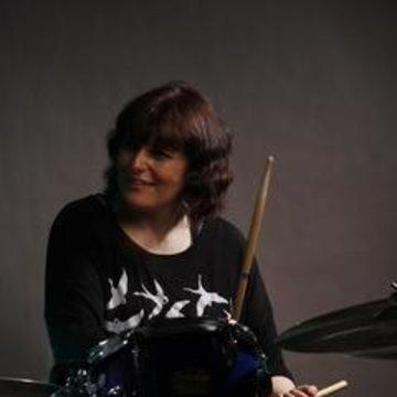 Melanie Kleyn's profile picture
