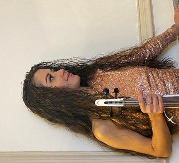 Nadia Vasileva's profile picture