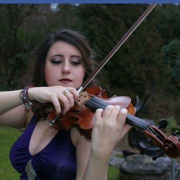 Rachel Elizabeth Roberts's profile picture