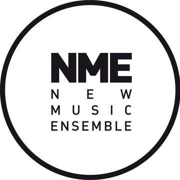 New Music Ensemble's profile picture