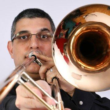 Edward Solomon's profile picture