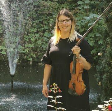 Karen Jolliffe's profile picture