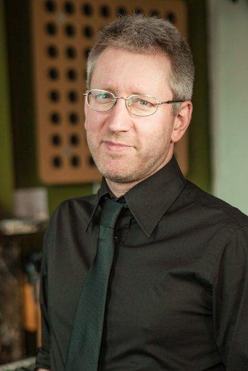 Brett Wellcome's profile picture