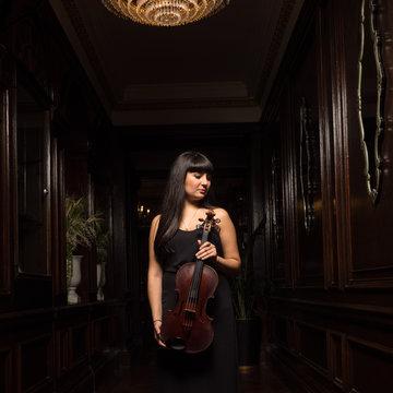 Sophia Dignam's profile picture