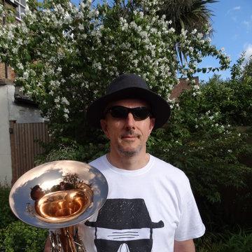 Jon Cooley's profile picture