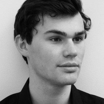 Charlie Baigent's profile picture