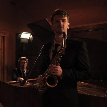 Matt Sulzmann Trio/Duo's profile picture