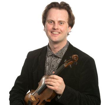 Simon Hewitt Jones's profile picture
