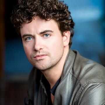 Angus Pier-Barnetson's profile picture