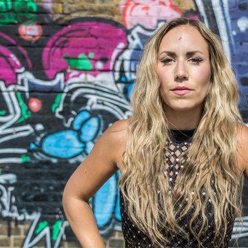 Larissa Svahn's profile picture