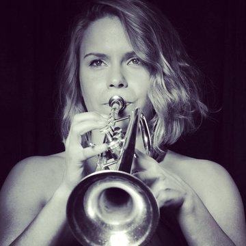 Rebecca Waite's profile picture