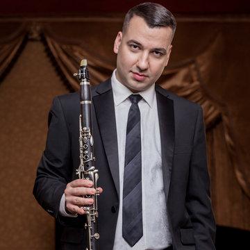 Boyan Ivanov's profile picture