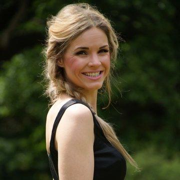Lianne Birkett's profile picture