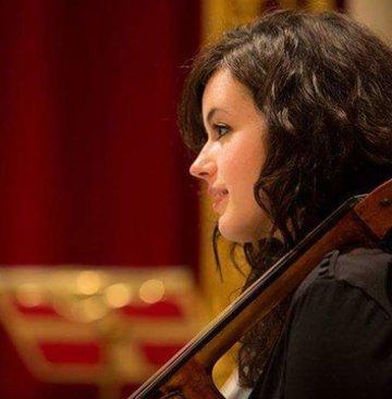 Anna Kempton's profile picture