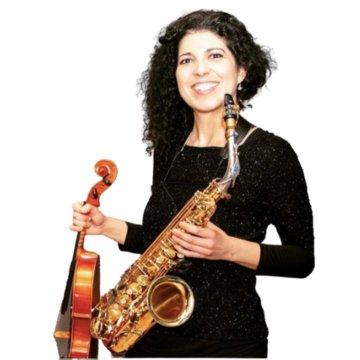Estela Briceño Mezquita's profile picture