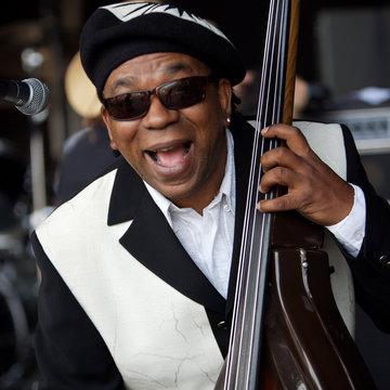 Rey Crespo & Cuban Ensemble's profile picture