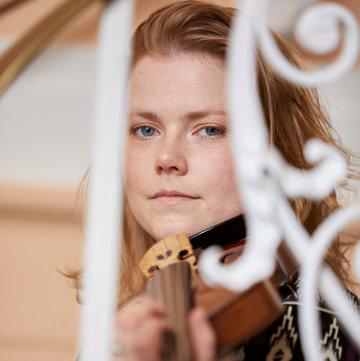 Abbie Davis's profile picture
