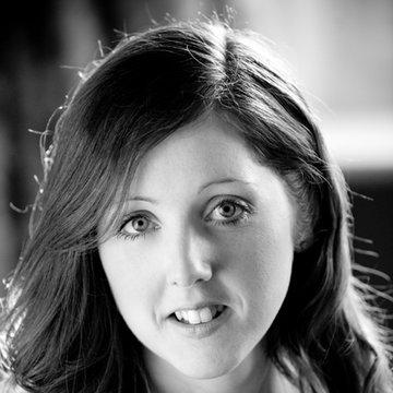 Claire Holdich's profile picture