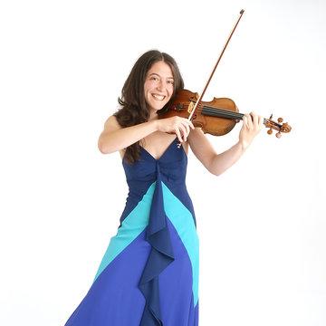 Rising Bridge Quartet's profile picture