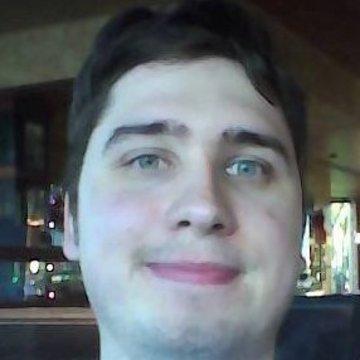 Philip Howells's profile picture