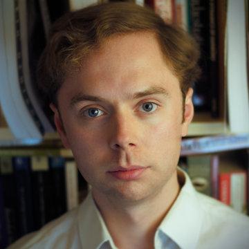 Elliott Park's profile picture