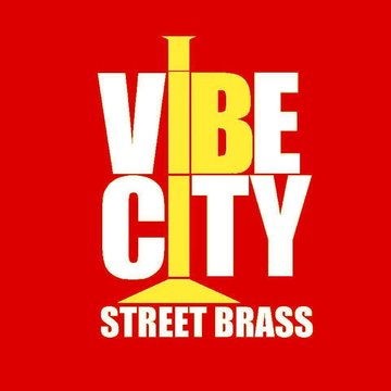 Vibe City Street Brass's profile picture