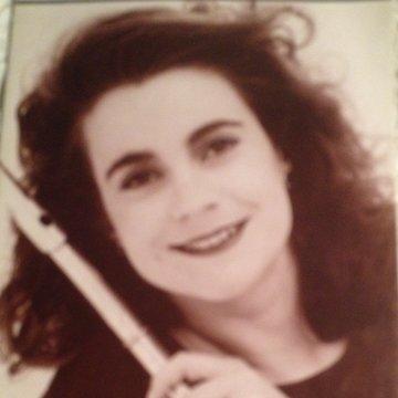 Jennifer Stinton's profile picture