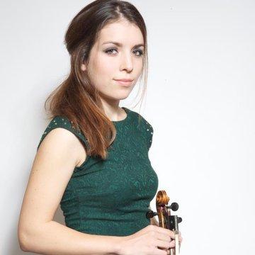 Maria Kroon's profile picture