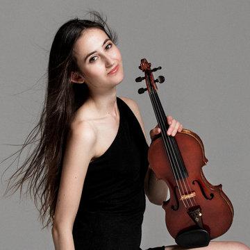 Emma Arizza's profile picture