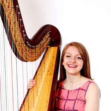 Alice Kirwan's profile picture
