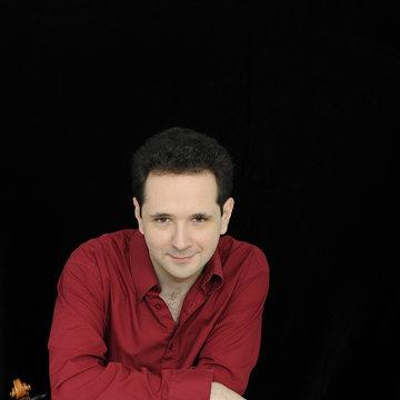 Yuri Kalnits's profile picture