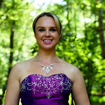 Gemma Ashley's profile picture